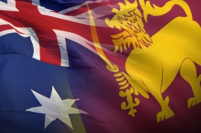Australia-Sri Lanka trade reaches A$1.3 billion