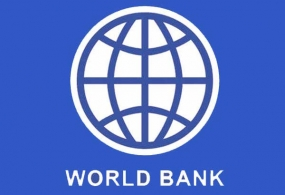 World Bank Boost Support for Recovery in Ukrain