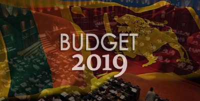 FinMin requests general public to send proposals for 2019 Budget