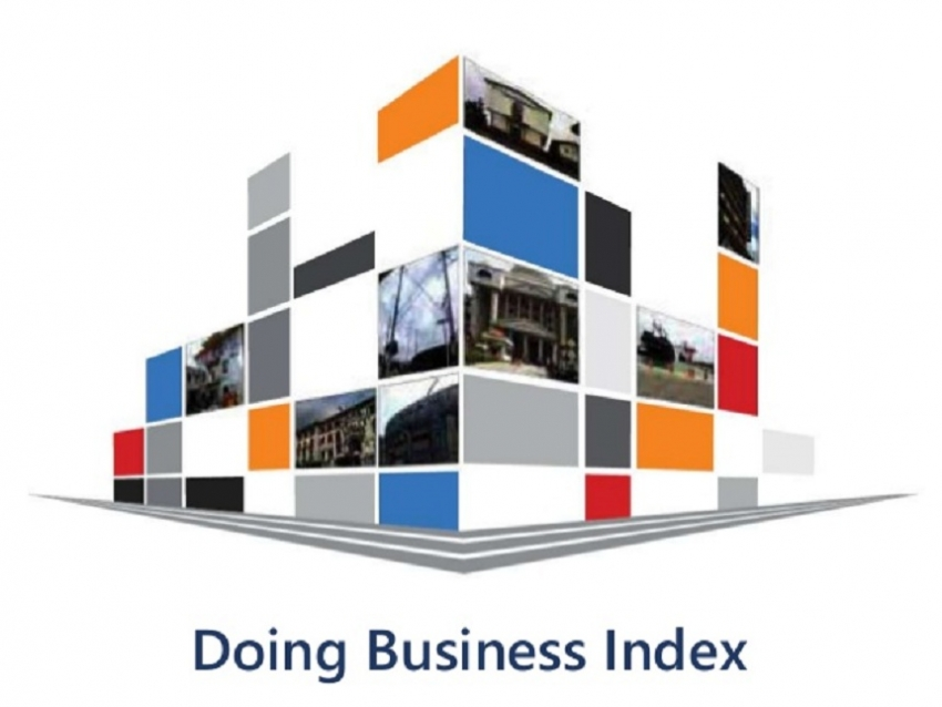 Lanka advances to 100th position in Doing Business 2019 index