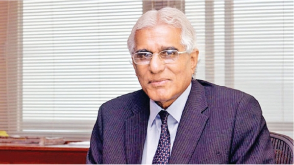 Macroeconomic fundamentals  4th Q growth to be favourable: Governor