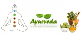 Resurgence in Ayurveda due to benefits given by the Budget