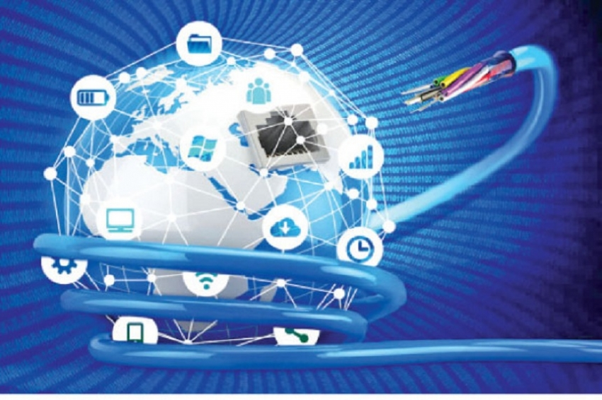 Fixed broadband subscribers to reach 2.9 mn by 2028