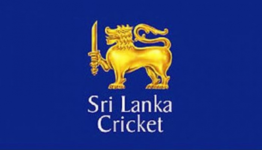 SLC releases seven players to play in BPL