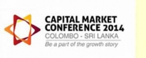 CSE and SEC to host a Capital Market Conference in Sri Lanka