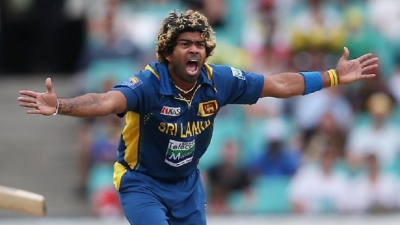 Sri Lanka must toughen up against Afghanistan, says Malinga