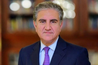 Pakistani Foreign Minister visits Sri Lanka today