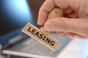 Motor Vehicle Leasing Facility increased to 90% from today