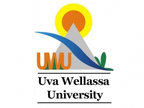 Uva Wellassa University closed due to spread of Chickenpox