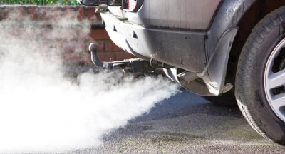 Air pollution linked to psychotic experiences in young people