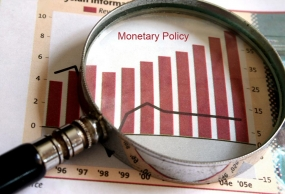 Release of Monetary Policy Review for August on Friday (15)
