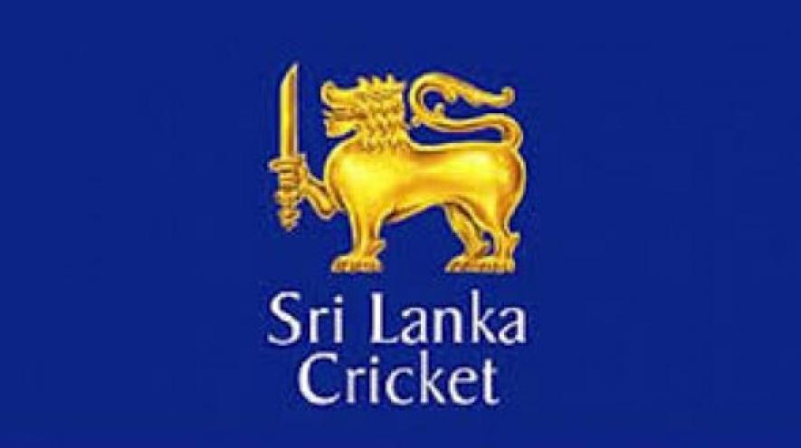 Image result for Sri lanka cricket