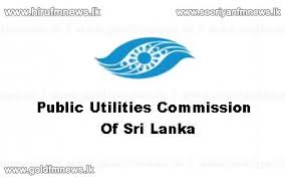 Sri Lanka to establish professional status for electricians