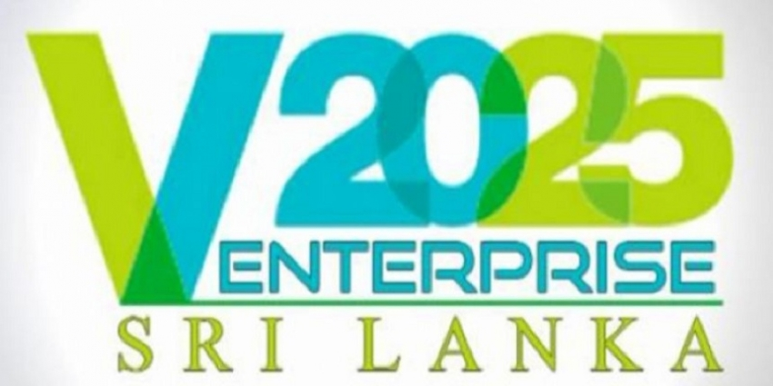 All systems go for 'Enterprise Sri Lanka' - Anuradhapura