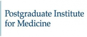 Implementation of the Post Graduate Institute of Medicine Development Project