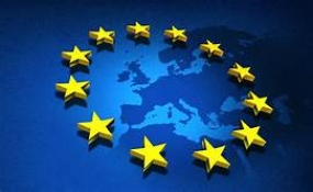 EU will continue to support reforms process in Sri Lanka