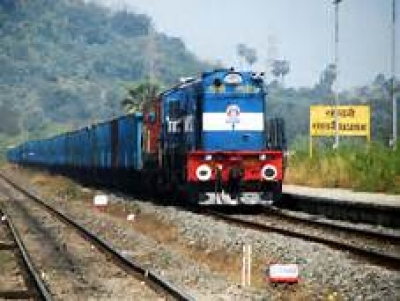 Indian Railways to launch Ramayana Express from Ayodhya to Colombo