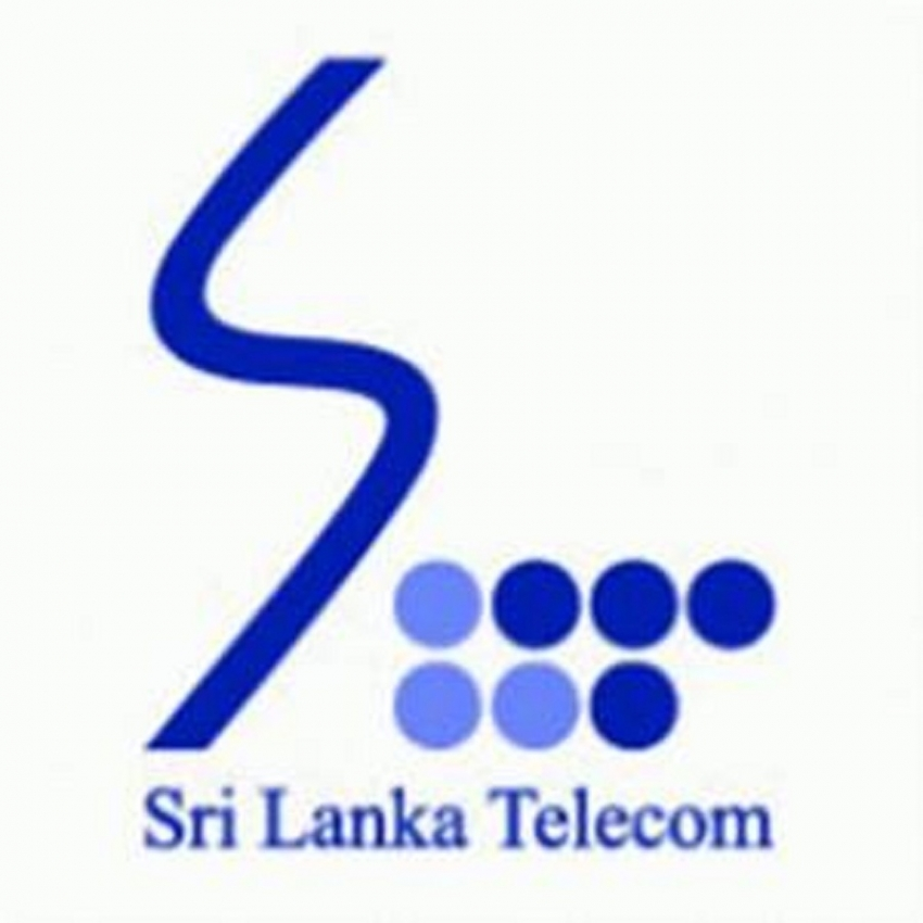 SLT earns around Rs.4.4 bn profits today