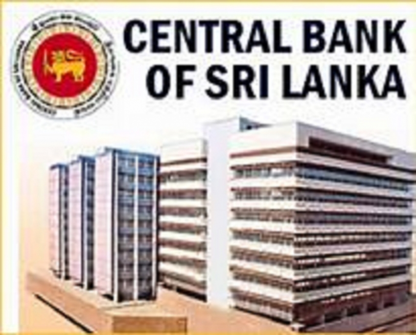 Monetary Board aims at stabilising inflation