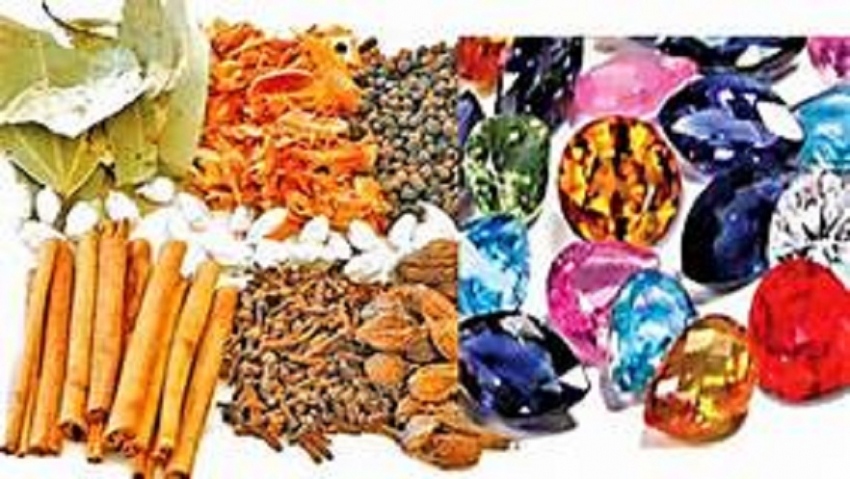 Cabinet approves Rs. 250m for National Export Strategy