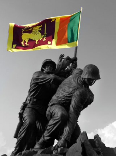 Sri Lanka to mark May 19 as 'Remembrance Day',