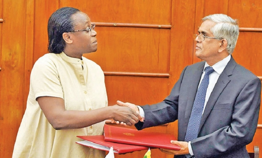 US$ 200 Mn loan to uplift Primary HealthCare