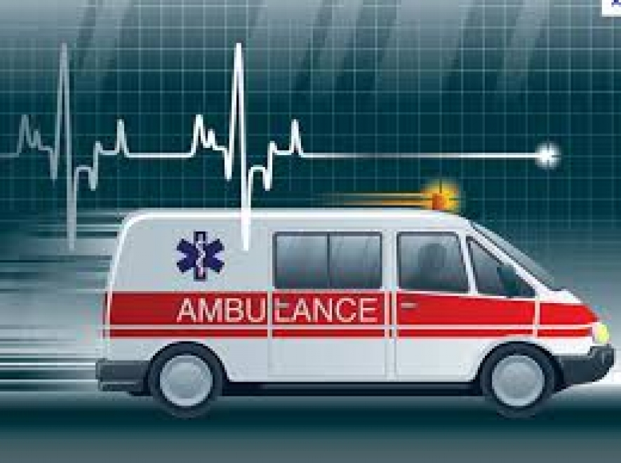 Govt. to establish an Emergency Ambulance Health Protection Service