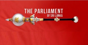 Party leaders agree to debate UPFA motion against UNHRC probe