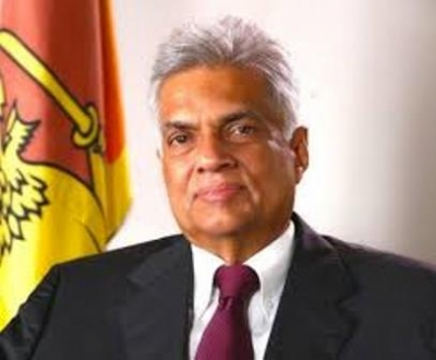PM's message for Sinhala and Hindu New Year