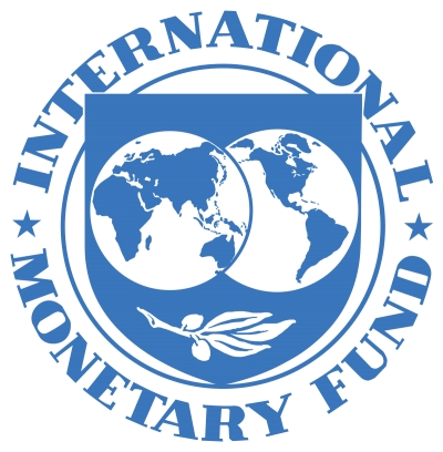 IMF reps in Colombo on Feb. 15