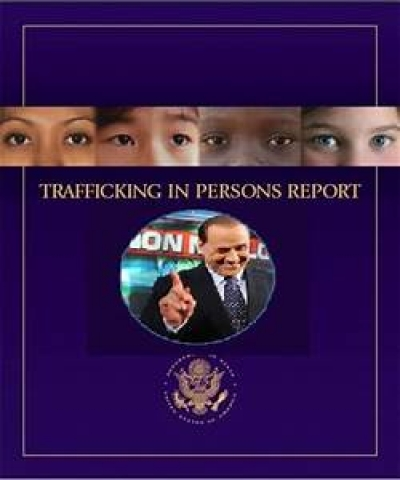 SRI LANKA RETAINS TIER 2 RANKING IN THE US TRAFFICKING REPORT FOR THE CONSECUTIVE YEAR