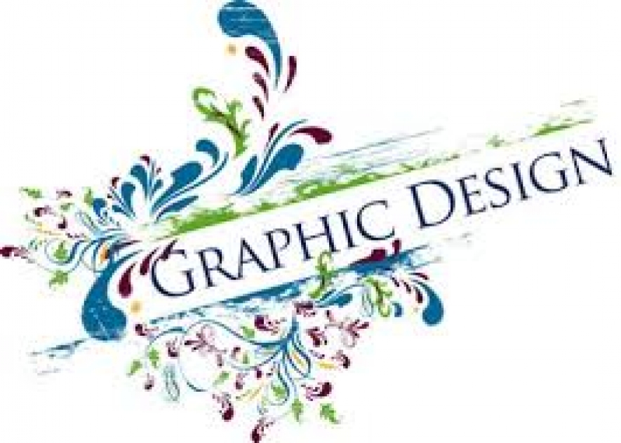 Free Workshop on 'Graphics' in Matale