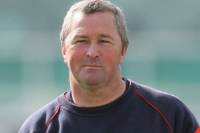 National Cricket Coach  Paul Farbrace resigns