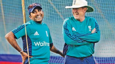 Southampton teams name Mahela, Charlotte Edwards as coaches
