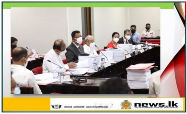 New national policy for education is being formulated – Minister of Education Dinesh Gunawardena