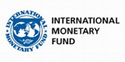 IMF projects GDP to improve to 3.5% in 2020