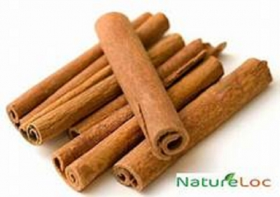 EDB assists  to obtain Ceylon Cinnamon Geographical Indication