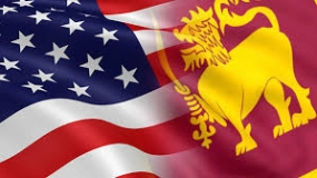 US GSP for Sri Lanka effective from Saturday
