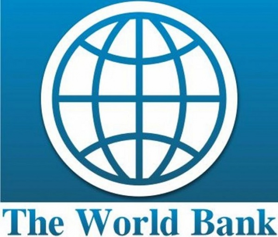 Sri Lanka First in South Asia to Access Innovative World Bank Disaster Risk Financing