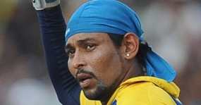 TM Dilshan Excused from CLT 20