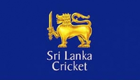 Sri Lanka Cricket appoints Jerry Woutersz as National Team's Manager
