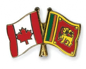 Canada looks forward to working with Sri Lanka