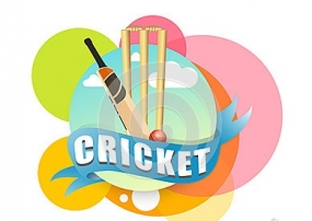 222 schools contest U-19 Cricket League matches