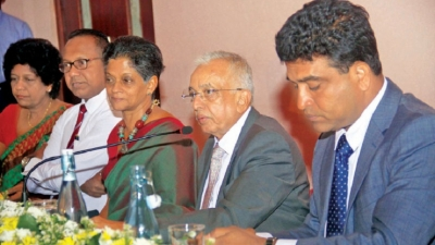 Lanka records highest export income of US$ 17 bn