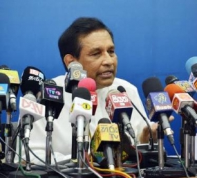 Inflation will be reduced – Minister Rajitha