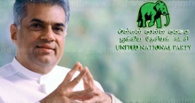 Ranil tops all island preferential votes list