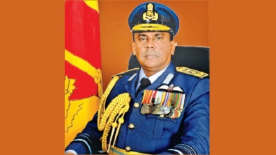 Air Force to ensure safety of BIA passengers -  Commander