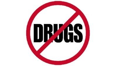 DRUG FREE WESTERN PROVINCE IN THREE MONTHS: PILOT PROJECT STSRTS TODAY