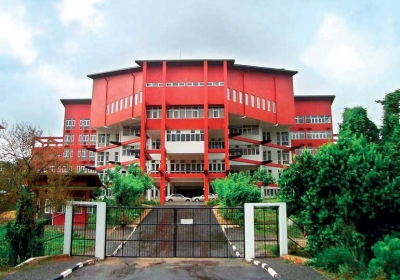 Cabinet approves to absorb SAITM students to KDU