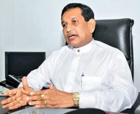 J'pura hospital to continue free treatment for clergy